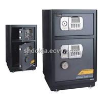 Safes DY-750SE