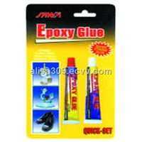 Super Glue (SX10004)