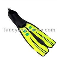 Surfboard Fins,Diving Equipment,Diving Fins,Shark Fin,Water Sports Accessories