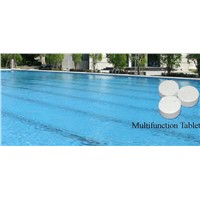 Pool Treatment Chemicals Sourcing Purchasing Procurement Agent Service From China Pool