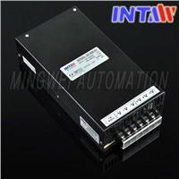 Switching Power Supply (SE-600)