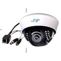 TE-IPII 8380S-A1IR