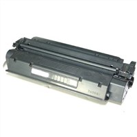 Toner Cartridge for print hp24a compatible