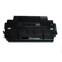 Toner Cartridges for Print HP 92298A