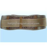 Heating Therapy Belt