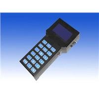 Universal Dash Programmer 2008 version