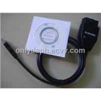 VAG805 Auto Diagnostic Tools
