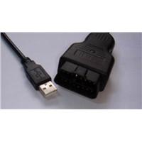 VAG COM805 CAN USB