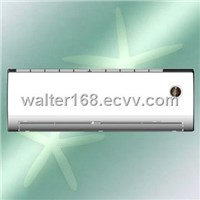 Wall Split Auto Air Conditioning Portable Air Conditioners (Y21)