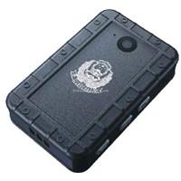 Public Security Camcorder (ZY-500-1)