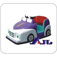Amusement Car (Electrical Car, Ride on Car)