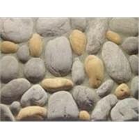 Artificial Culture Stone (ATQ-04)