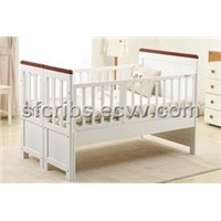 solid wood baby production