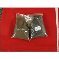 Black Silicon Carbide Grit or Micropowder