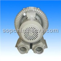 Blower Apply to Woodworking Machines