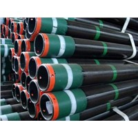 Casing Pipe API
