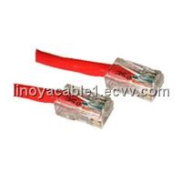Cat5e Crossover LAN Cable