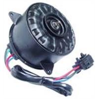 Condenser Fan Motor