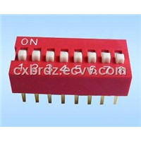 Dip Switch