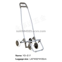 Hand Cart (YD-E17)