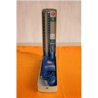 Mercury Blood Pressure Meter