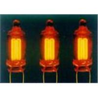 Neon Lamp ( 4*10+1/4w150k)