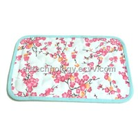 Notebook Cooler Pad, cooling pad, laptop cooling pad, notebook cooling pad