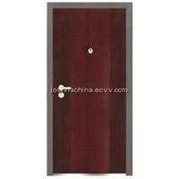 Print Door (FYsd022)