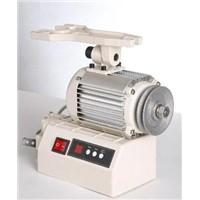 Sewing Motor