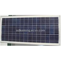 Solar Panel 80W-