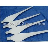 Wind Generator Blades
