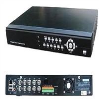CCTV DVR  , Monitoring DVR