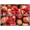 Pomegranate Extract - Ellagic Acid