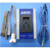 AK90 BMW Key Pro