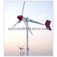 2000w Wind Power Generator