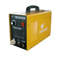 TIG Welding Machine---TIG230