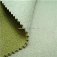 Bonded Fleece