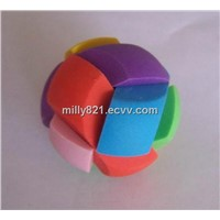 Ball Shaped Erasers (Stationery Eraser,Office Eraser ....)