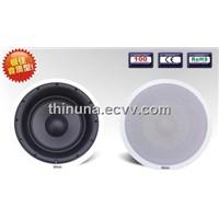 Thinuna MS-10SUB High Quality Ceiling Subwoofer