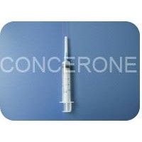 10ml Auto-destructive Syringe