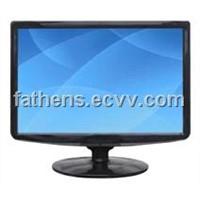 19 Inch Hd LCD Monitor