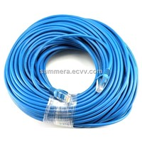 30 M RJ45 CAT 6 Ethernet Cable / Network Cable