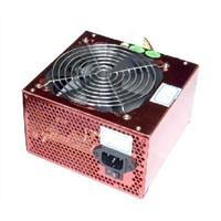 350W Switching Power Supply