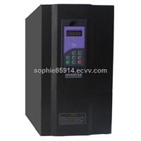 75KW/380V Frequency Inverters