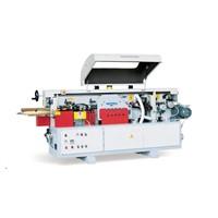 Automatic Edge Banding Machine (FZ40C)