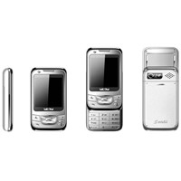 CDMA Mobile Phone  (TC109)