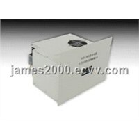 Gas Cooler for Flue Gas Analysers
