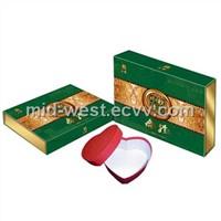 Cardboard Box gift box