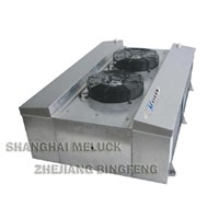 DHF Double Blowing Air Coolers