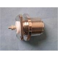 RF Connector (DIN-KFT8)